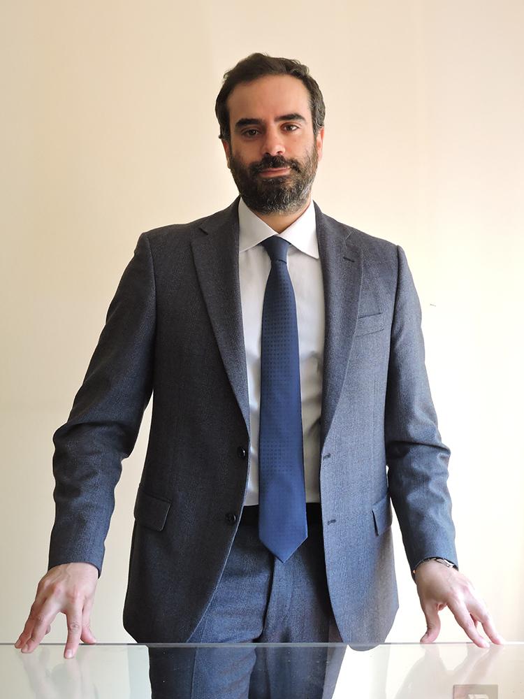 Diego Giannola
